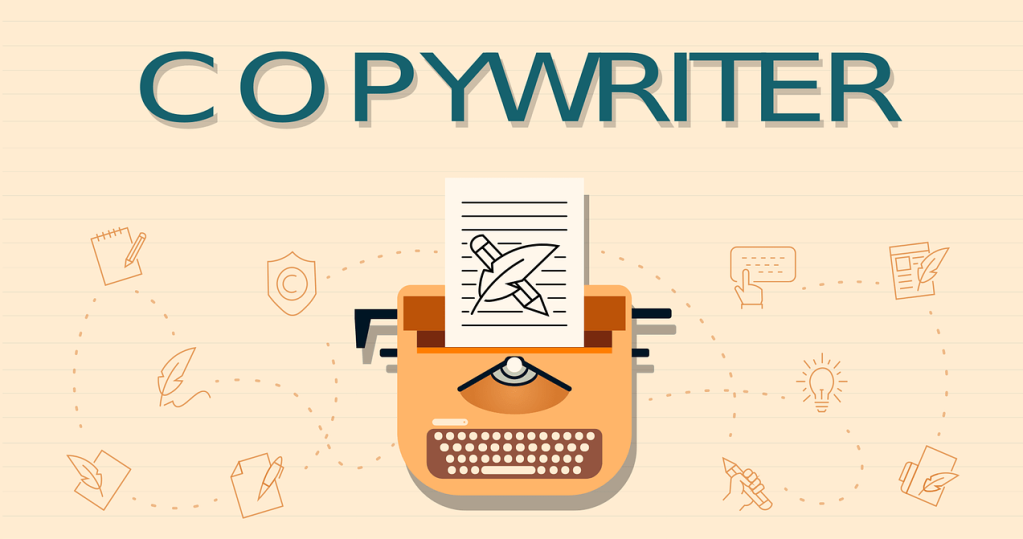 Copywriting At WordMindScapes